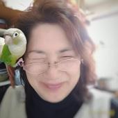 グリ&千春