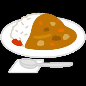 タマネギ皮の活用料理
